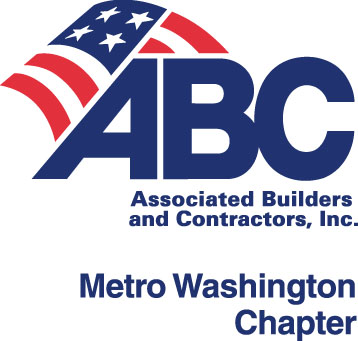Associated Builders and Contractors, Inc. | Metro Washington Chapter